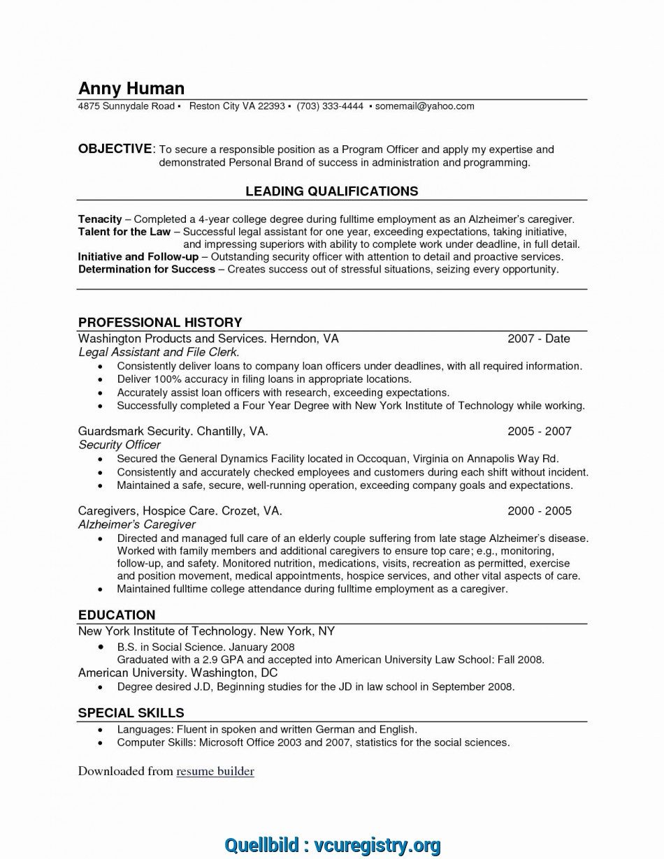 Komplex Cv Resume Builder Free Downloads Creator