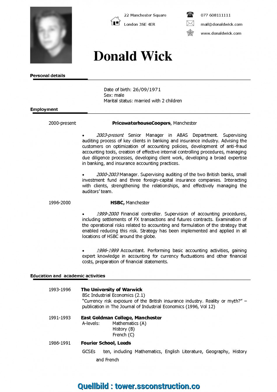 Kostbar Free Resume Templates Download Template Word Cv ...
