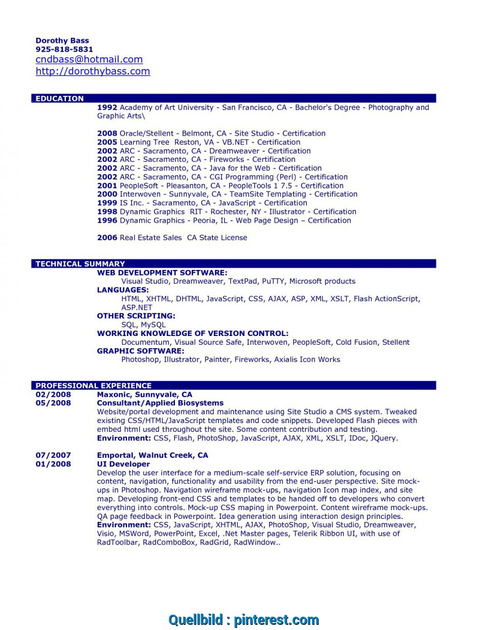 Liebling Free Resume Templates Copy, Paste , #Freeresumetemplates #Paste #Resume # Templates