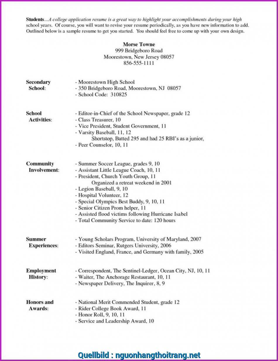 Akzeptabel Crna Resume Fresh Inspirational, Electrician Examples American Of 791×1024