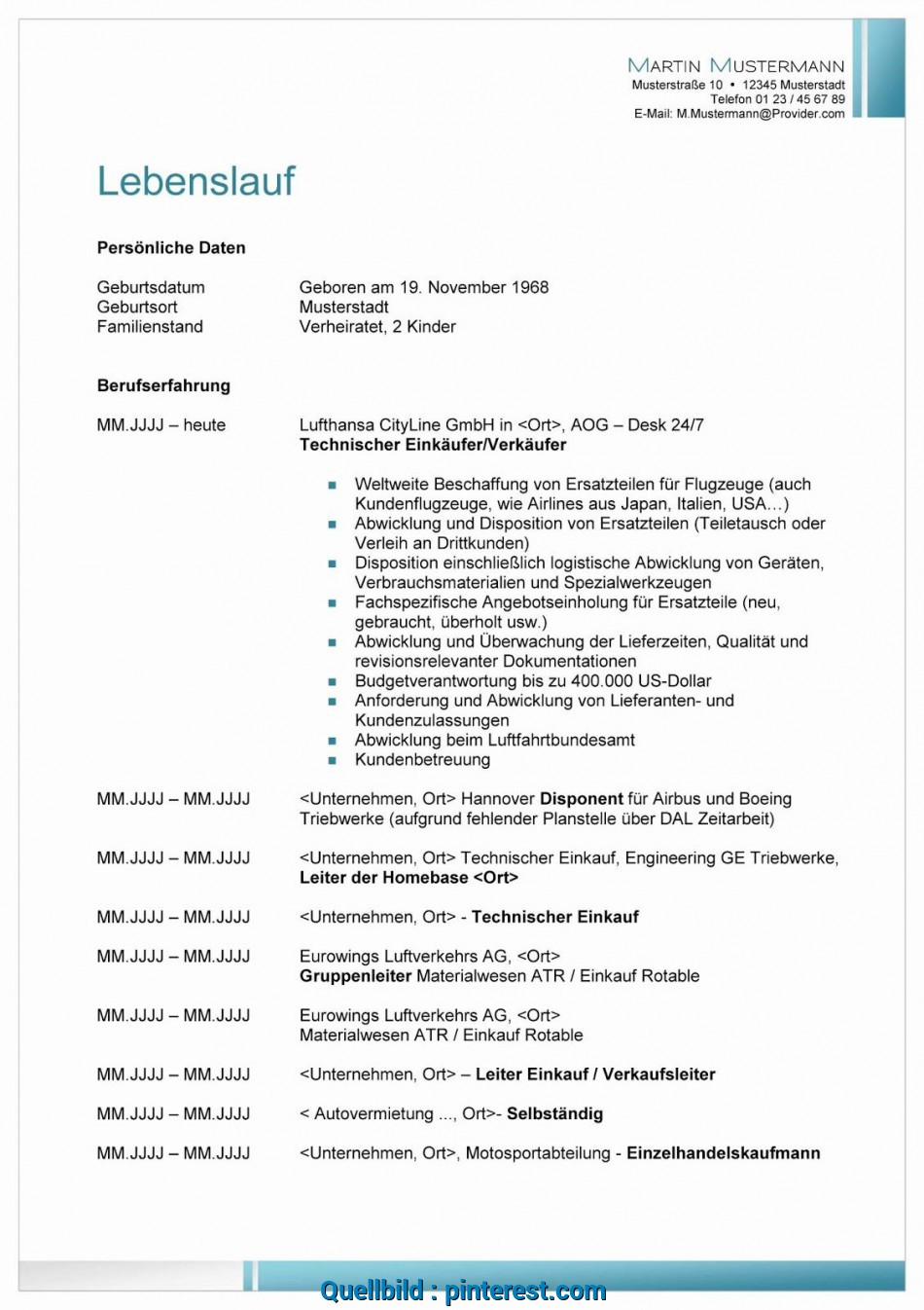 Akzeptabel Journalist Lebenslauf 2019, Resume Templates --CLICK PICTURE, MORE-- # Lebenslauf #Vorlagen #Resume #Resumeexamples #Resumetemplates #Curriculumvitae
