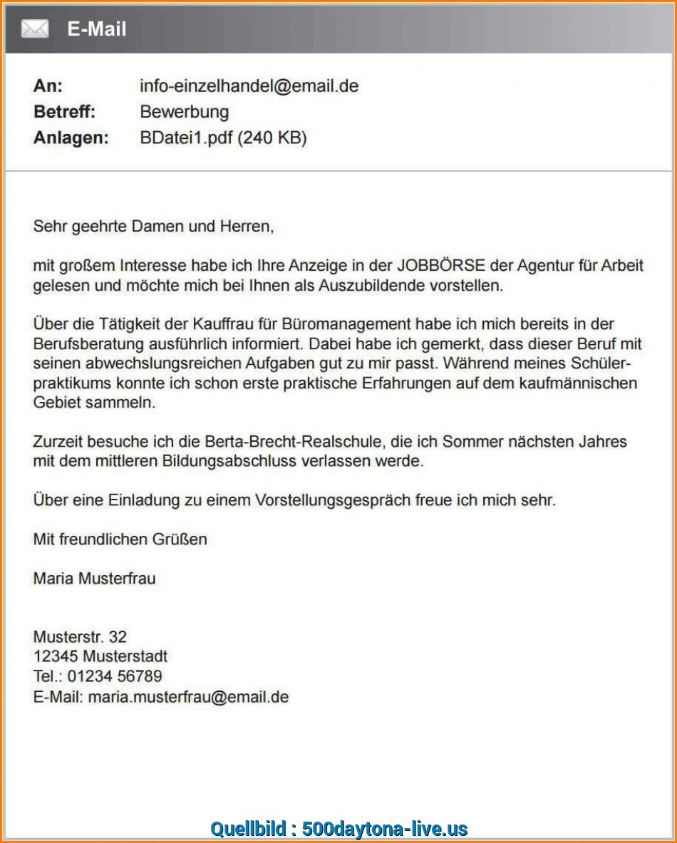 Kennenlernen email muster