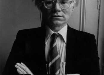 Original Andy Warhol, Steckbrief, Bilder, News, WEB.DE