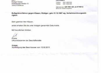 Prime 15+ Anrede Email Mehrere Personen, Commlinks