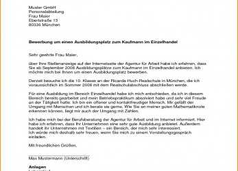 Komplett 12+ Bewerbung Muster Lager, Eueom Mexico