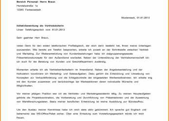 Großartig 21+ Bewerbung Lidl Muster, Cant Wait Productions