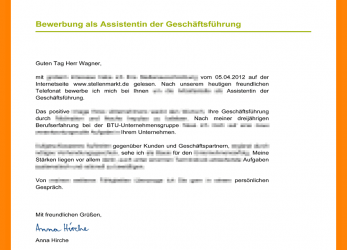 Trending 15+ Bewerbung Muster Minijob, Cant Wait Productions
