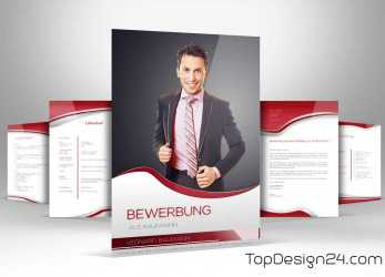 Beste 17+ Deckblatt Bewerbung Download Kostenlos Word, Play Ground And