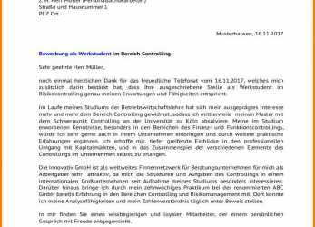Experte Bewerbung Personalsachbearbeiter 8+ Bewerbung Controlling Muster, Swazi Justice