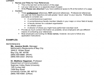 Qualifiziert 020 Template Ideas Should References Included On Resume Amazing In Reference Available Upon Request Does Include