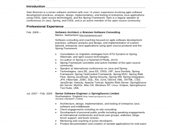 Neueste Resume Format In Usa, Resume Examples Simple, Pinterest, Sample