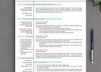 Original Apple Pages Resume Template Download Apple Pages Resume Template Download, Apple…