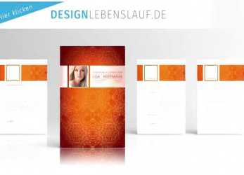 Kreativ 20+ Bewerbung Deckblatt Marketing, Tracybookmanphotography