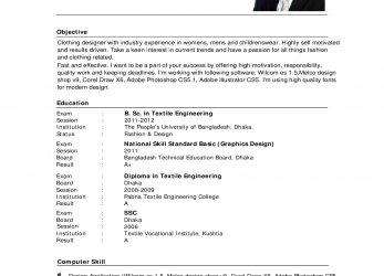 Vorhanden Example Resume, Computer Skills, Education, Curriculum Vitae Resume Samples Pdf: Curriculum Vitae Resume Samples Pdf