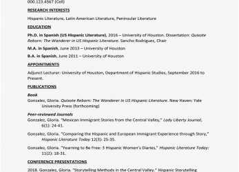 Kostbar Europass Cv English Curriculum Vitae Cv Samples, Writing Tips