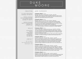 Kreativ Resume Template Free Word Elegant Lebenslauf Vorlage Word Gratis Wordpad Resume Template