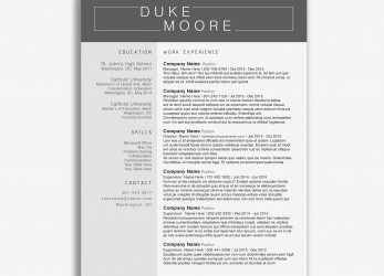 Prämie Lebenslauf Download Word Schön Free Cover Letter Template Download Free Cover Letter Template Downloads