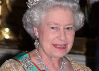 Gut Queen Elizabeth II, Family Tree, Coronation & Reign, Biography