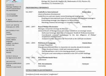Qualifiziert Cv In English Template.Curriculum-Cv-English-Example-Pdf-Vitae-English- Example-Pdf-Cashier-Resumes-Cv-Cv-Cv-English-Example-Pdf-English-Example-Pdf-Cashier.