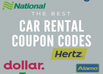Komplex The Definitive List Of, Rental Coupon Codes, In, Spot To Help, Find