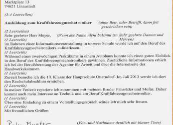 Gut 18+ Zoll Bewerbung Nrw, Cant Wait Productions
