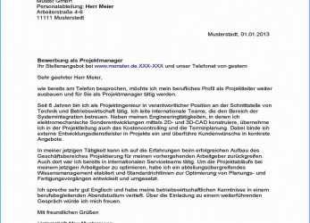 Prime 14-Undergraduate-Bewerbung-Job-Muster-For-Any-Positions. Bewerbung Neuorientierung Muster