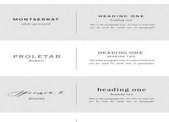 Komplex Font Pairings, How To, Them In Your Brand, Saffron Avenue, Brand Design, Calligraphy Font, Brand Style, Website Fonts, Font Guide, Typeface