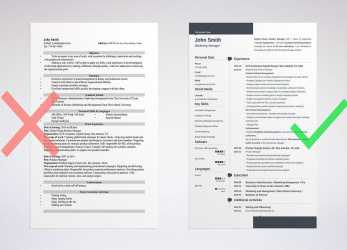 Prime 50+ Resume Objective Examples: Career Objectives, All Jobs (+Tips)