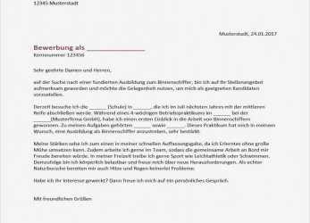 Vorhanden 80 Placement Bewerbung Xing, Every, Search