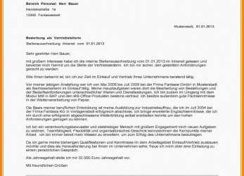 Liebling 15+ Bewerbung Umschulung, Missioncitysc
