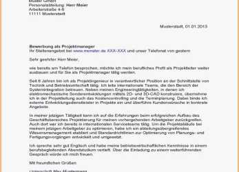 Prämie 20+ Bewerbung Mediengestalter, Water Bury Child Guidance